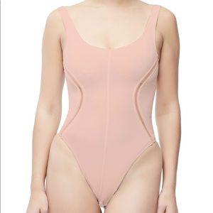 ❗️Khloe Kardashian❗️ Bodysuit